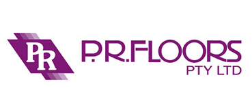 QEP AUSTRALIA ANNOUNCES THE ACQUISITION OF PR Floors