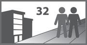 Beanspruchungsklasse 32